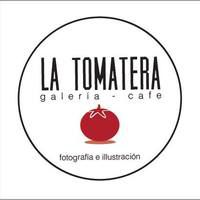 LA TOMATERA GALERÍA - Cali