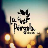 La Pérgola Clandestina - Cali