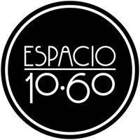Espacio 10-60 - Cali