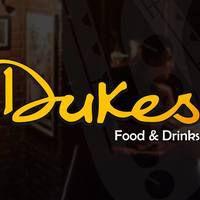 DUKES BAR - Cali
