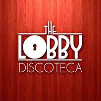 The Lobby - Cali