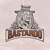 Bastardo - Medellín