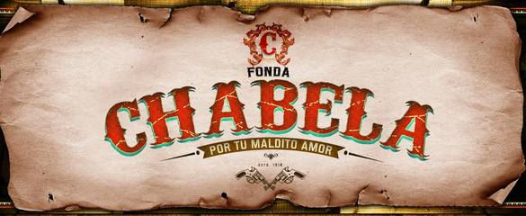 Fonda Chabela