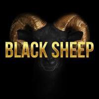 Black Sheep - Bogotá