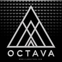 Octava - Bogotá