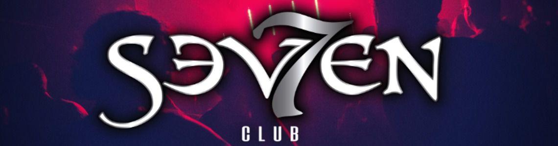 Seven Club  - Medellín