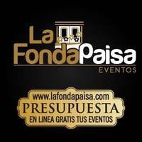 La Fonda Paisa Florida - Bucaramanga