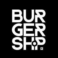 Burger Shop - Bucaramanga