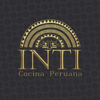 INTI - Cocina Perúana - Bucaramanga