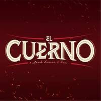 El Cuerno, steakhouse & bar - Bucaramanga
