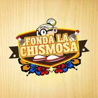LA CHISMOSA PALMAS - Medellín