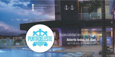 Punta del este %28publicidad eventsite%29