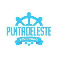 Carta Restaurante Punta del Este - Bucaramanga
