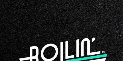 ROLLIN' BACK 59