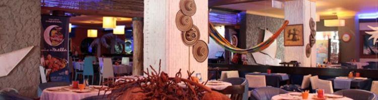 DOÑA PETRONA DEL MAR HOTEL CIUDAD BONITA - Bucaramanga