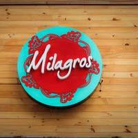 MILAGROS - Medellín