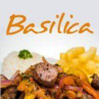 BASILICA - Medellín