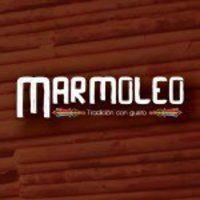 Carta Marmoleo - Medellín
