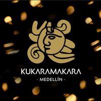 KUKARAMAKARA - Medellín