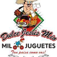 Dulce Jesús Mío - Medellín