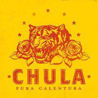 CHULA - Medellín